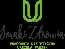 Smaki Zdrowia – Dieta Bielsko-Biała